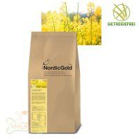 UniQ Nordic Gold Sif - 3kg