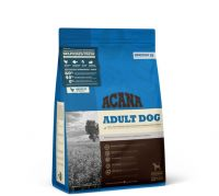 Acana Dog Heritage Adult - 2kg