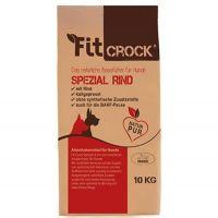cdVet Fit Crock Spezial Rind - 10kg