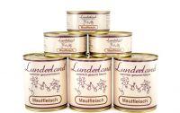 Lunderland Maulfleisch - 300g