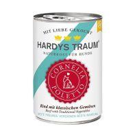 Hardys Traum Edition Cornelia Poletto Rind - 400g