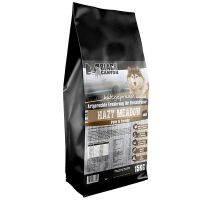 Black Canyon Hazy Meadow Pute & Forelle - 15kg