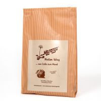 Marengo Native Way - 4kg