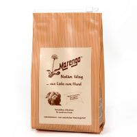 Marengo Native Way - 800g