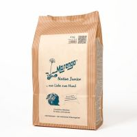 Marengo Native Way Junior - 4kg