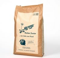 Marengo Native Way Junior - 12,5kg