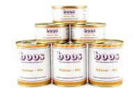 boos Hühner Mix - 300g
