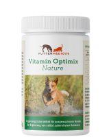 Futtermedicus Vitamin Optimix Nature - 400g