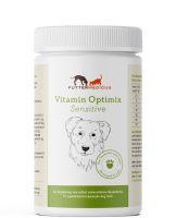 Futtermedicus Vitamin Optimix Sensitiv