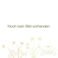 AniForte® PureNature WildRabbit