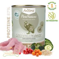 AniForte® PureNature Greenfield