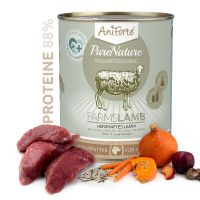 AniForte® PureNature FarmsLamb