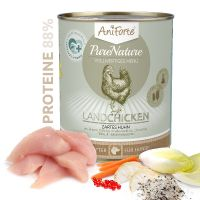 AniForte® PureNature LandChicken