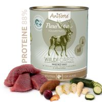 AniForte® PureNature WildForest