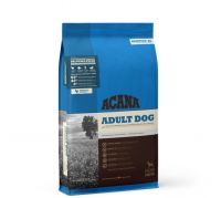 Acana Dog Heritage Adult - 11,4kg