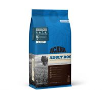 Acana Dog Heritage Adult - 17kg