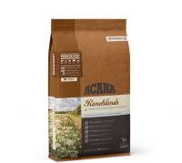 Acana Dog Ranchlands 70|30 - 11,4kg