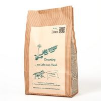 Marengo Country - 4kg