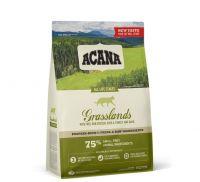 ACANA Cat Grasslands - 1,8kg