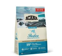 ACANA Cat Pacifica - 1,8kg