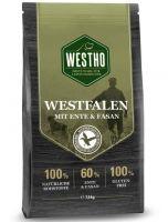 WESTHO Trockenfutter Westfalen - 7,5 kg