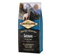 Carnilove Salmon - 12kg
