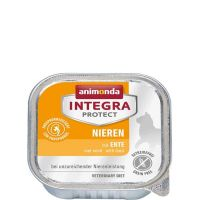 Animonda INTEGRA® PROTECT Nieren mit Ente - 100g