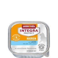Animonda INTEGRA® PROTECT Nieren mit Lachs - 100g