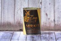 Mirals Ziege Menü - 400g