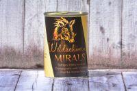 Mirals Wildschwein Menü - 400g
