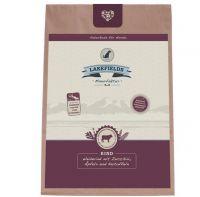 Lakefields Trockenfutter Rind - 2,5kg