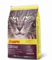 Josera Cat Emotion Carismo - 10kg