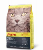 Josera Cat Emotion Catelux - 10kg