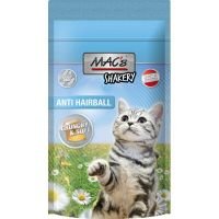 MACs Shakery Anti Hairball - 60g