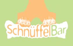 SchnüffelBar - Naturnahes Futter für Hunde & Katzen